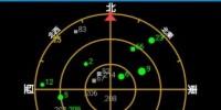 A-GPSデータを強制ダウンロードしてGPSを高速化する方法【MVNOなど】