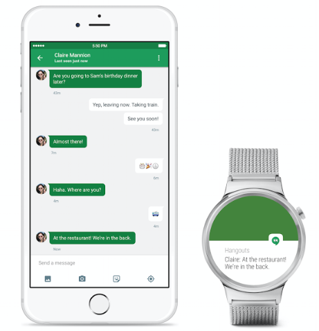 Android_Wear_for_iPhone_2