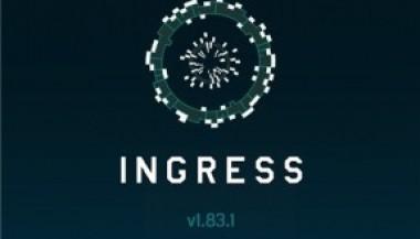 Ingress_1.83.1_key_capsule_is_comming_soon_4_sh.jpg