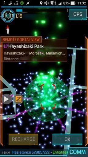 Overlay_app_TapToTalk_8_sh
