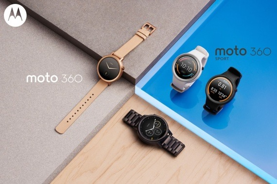new_moto360_and_sport_201509_sh_2