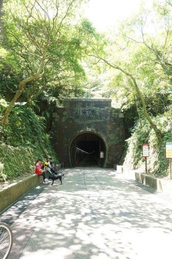 trip_fulong_016_sh