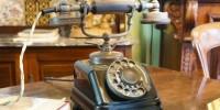 【0570】高額な「ナビダイヤル」に安く電話を掛ける方法