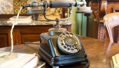 How_to_call_navidial_cheep_1_sh.jpg