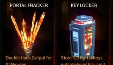 Ingress_key_Locker_and_store_1_sh.jpg