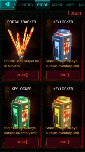 Ingress_key_Locker_and_store_1_sh