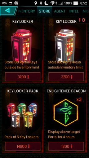 Ingress_key_Locker_and_store_4_sh