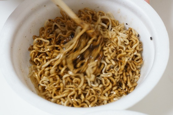 Kanmen_oh_taiwanese_instant_cup_noodle_17_sh