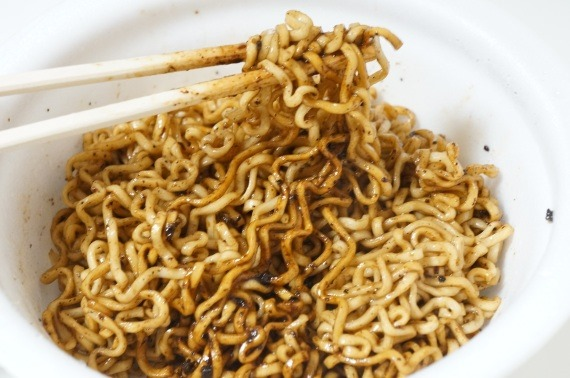 Kanmen_oh_taiwanese_instant_cup_noodle_24_sh