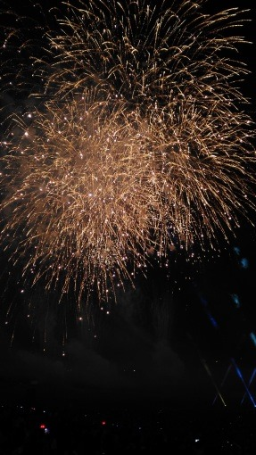 Shoot_fireworks_with_zenfone_howto_39_sh