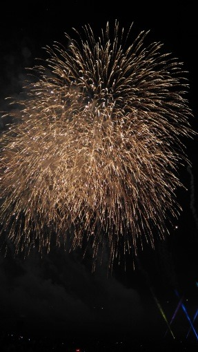 Shoot_fireworks_with_zenfone_howto_7_sh