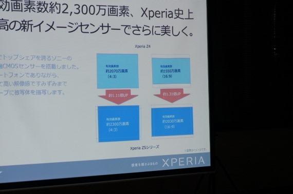XperiaZ5_ambassadors_meeting_16_sh