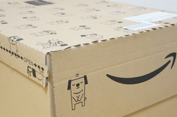 amazon_pantry_cardboard_is_litte_pretty_2_sh