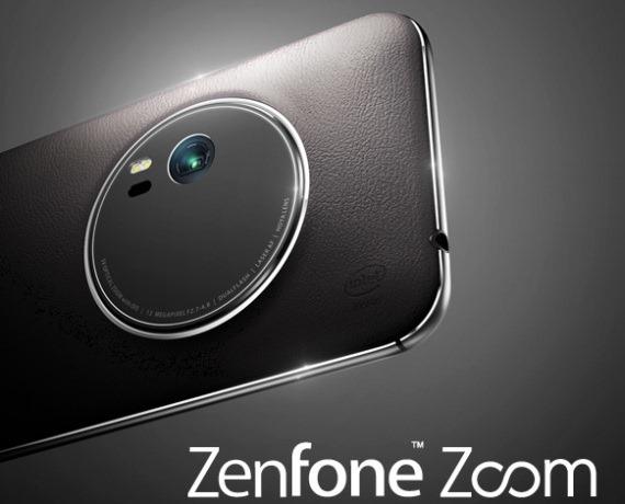 ZenFone_Zoom_1_sh