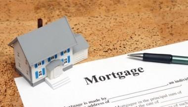 mortgage_sizeXS.jpg