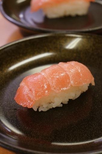 sushiro_jumbo_nama_hon_maguro_15_sh