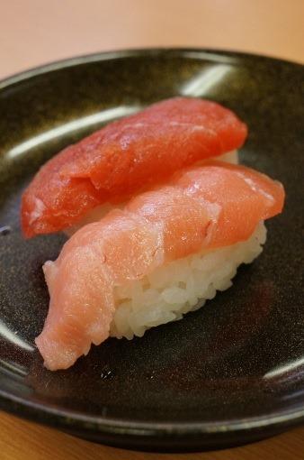 sushiro_jumbo_nama_hon_maguro_8_sh