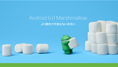 Android6.0.png