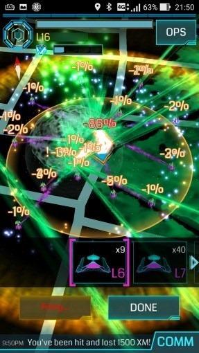 Lowson_powercube_in_ingress_13_sh