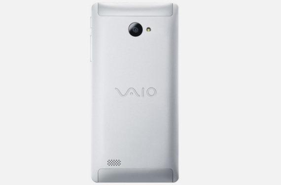 VAIO_phone_biz_reveiled_2_sh
