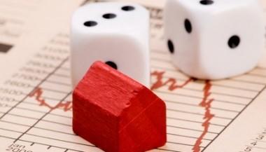 housing-market-risk_sizeXS.jpg