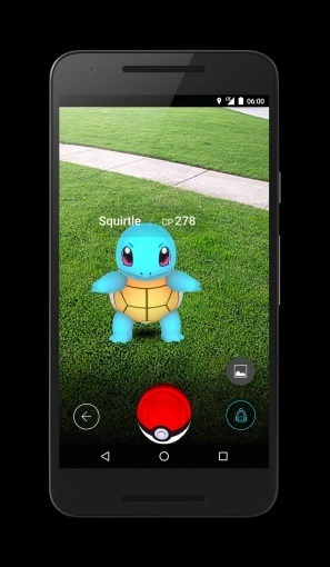 Latest_info_about_pokemon_go_from_niantic_201603_1_sh