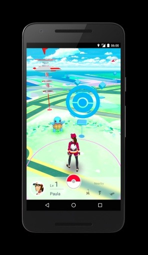 Latest_info_about_pokemon_go_from_niantic_201603_3_sh