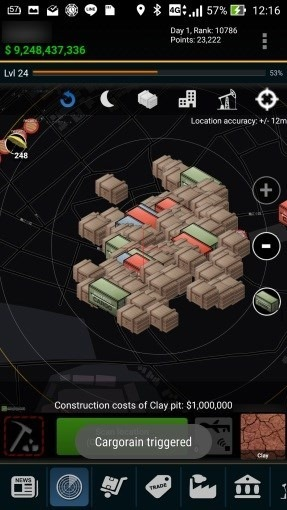 Resources_game_rocket_start_by_picking_up_crate_5_sh