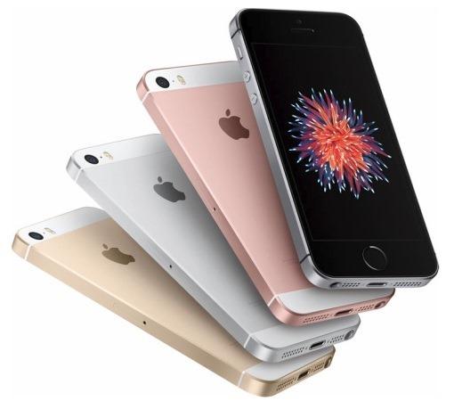 apple_released_iPhone_SE_2_sh