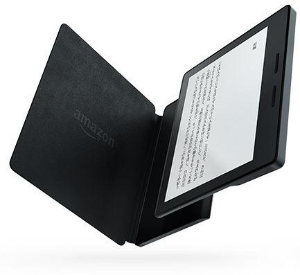 Kindle_oasis_revealed_4_sh
