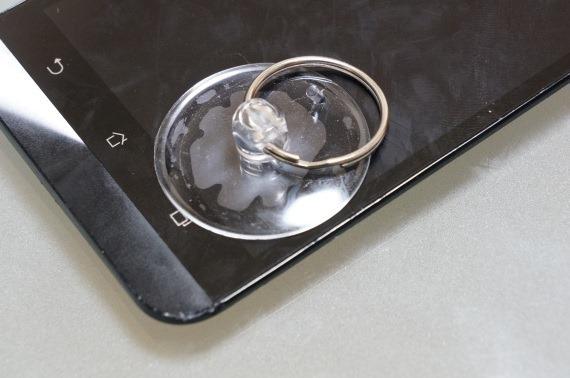 how_to_fix_lcd_screen_on_zenfone_selfie_52_sh