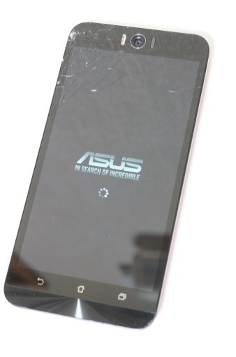 how_to_fix_lcd_screen_on_zenfone_selfie_5_sh