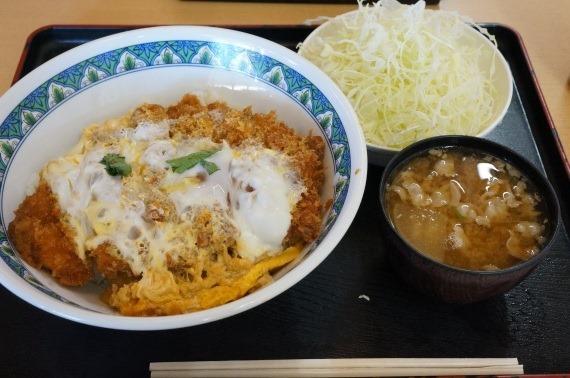 katsusato_compeletly_defeats_katsuya_24_sh