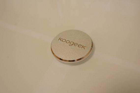 koogeek_s1_review_25_sh