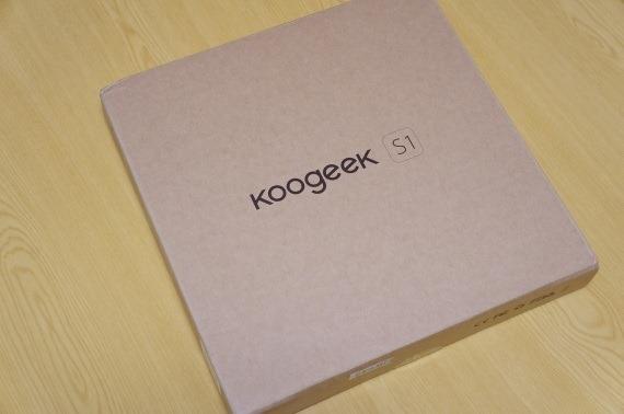koogeek_s1_review_2_sh