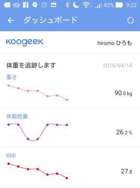 koogeek_s1_review_94_sh