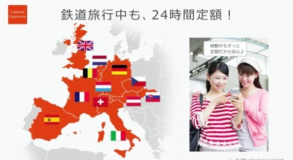 au_2016_summer_world_fix_data_rate_3_sh