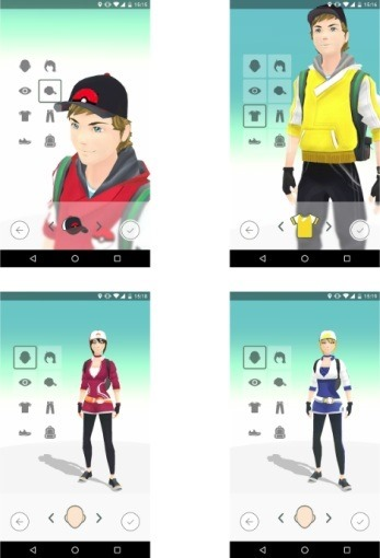 niantic_reveals_detail_of_how_to_play_pokomon_go_9_sh