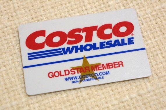 costco_raises_membership_fee_1_sh