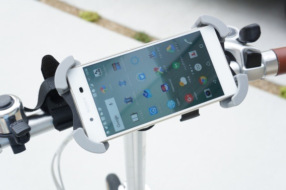 Bestek_SmartPhone_Holder_for_Bike_Review_1_sh
