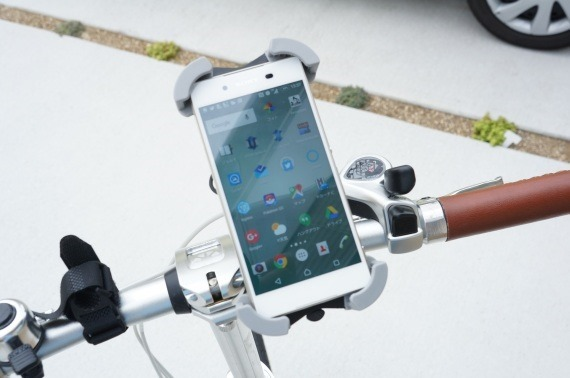 Bestek_SmartPhone_Holder_for_Bike_Review_46_sh