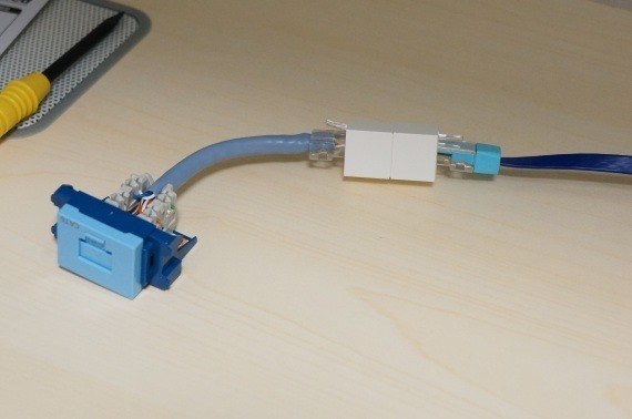 how_to_connect_super_flat_lan_cable_to_guttosu_16_sh