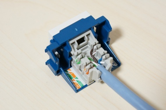 how_to_diy_lan_cable_8_sh