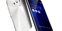国内版ZenFone 3はUQ mobileが安く見えるけど要注意。ぴったりプランは罠よ