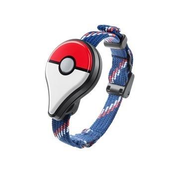 pokemon_go_plus_will_be_released_on_16_sept_2_sh
