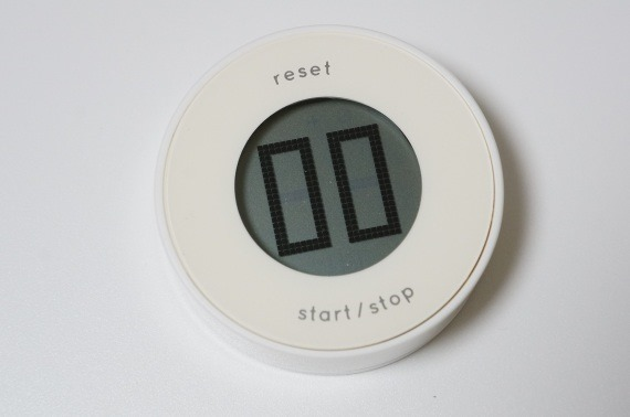 review_IDEA_Label_Digital_Dial_Timer_6_sh