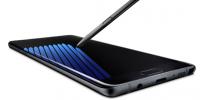 サムソン、全世界でGalaxy Note 7の電源オフと使用中止を呼びかけ。販売も停止。発火問題で