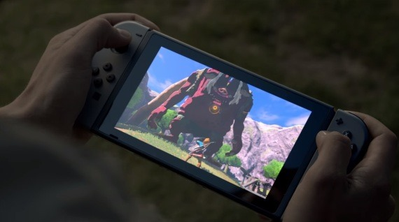 nintendo_switch_revealed_13_sh