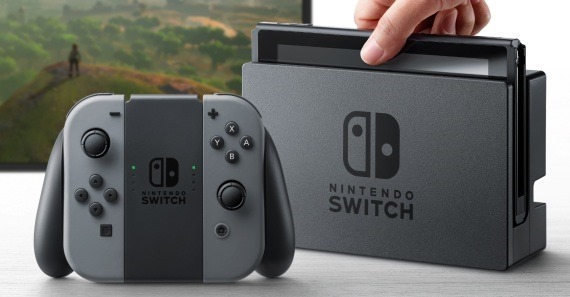 nintendo_switch_revealed_49_sh
