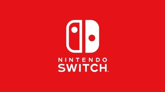 nintendo_switch_revealed_6_sh